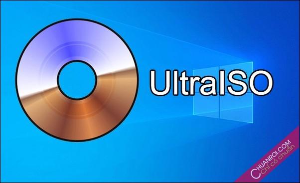 tai UltralSo Premium
