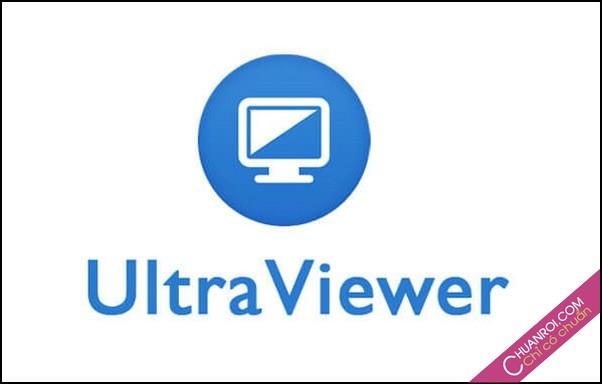 tai UltraViewer