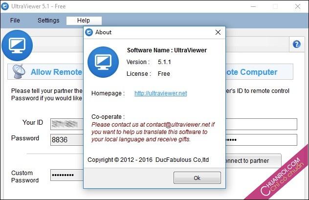 download ultraviewer full crack